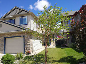 2-story house in South Terwilliger Area for rent