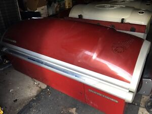 Sunstar Tanning Bed Buy Amp Sell Items Tickets Or Tech In