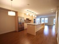 EXECUTIVE TOWNHOUSE FOR RENT $2500.00 UTILITIES INCLUDED