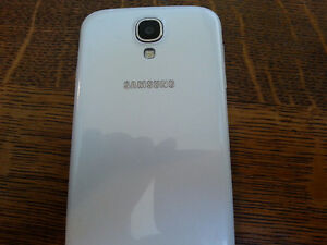 Like New Unlocked Samsung Galaxy S4