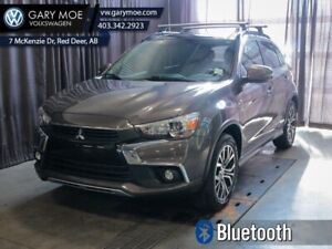 2016 Mitsubishi RVR GT   - RVR GT, CALL TODAY FOR PAYMENTS