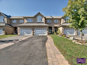 Open House Today:4 bedrooms, 3.5 baths House for Sale in Greely