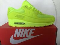Brand new nike air max 90 trainers size 7