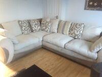 dfs corner couch