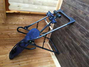For Sale - Inversion Table
