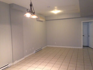 GREAT LOCATION /CLEAN/ AFFORDABLE/ 2 BEDROOMS Gatineau Ottawa / Gatineau Area image 10