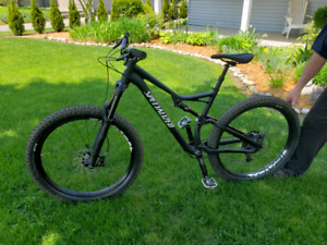 Specialized Stumpjumper | Buy or Sell Mountain Bikes in Ontario