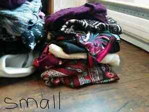 2 bags of Women's Clothes St. John's Newfoundland image 4