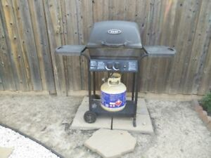 Moving Sale - Broil-Mate Propane Gas BBQ with Propane