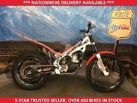BETA EVO BETA EVO 300 2 STROKE TRIAL BIKE VERY CLEAN 2015
