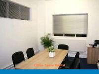 London * Office Rental * FALCON ROAD-SW11