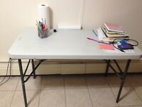 Table to sale