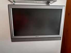 Sony Bravia LCD Digital 26 inch TV