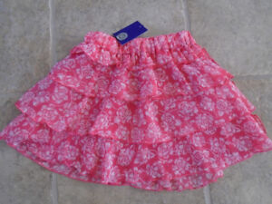 Mexx new with tags size 4