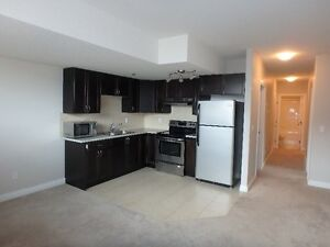 Specious 2-bedroom basement suite in Eagle ridge.