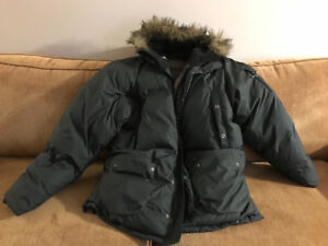 Perfect for the avid sledder