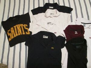 SPSS Uniform Used Clothing Saint Peters Girl Clothing $5 to $20. Peterborough Peterborough Area image 2