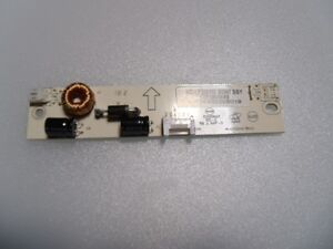 TV LCD LED hq-lp220103 b0347 bby E328942 driver board