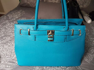 Assortment  of handbags see add for price