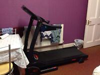 York treadmill for sale
