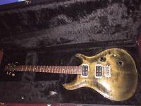 1991 PRS Custom 24