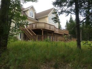 53 Mountain View, Humber Valley Resort-Perry-NL Island Realty