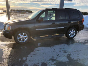 Gmc envoy 3000$ Call only 905 718 0526