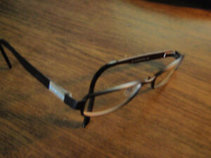 Gucci Eye Glasses Frame Cambridge Kitchener Area image 3