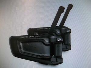 knapps IN prescott lowest price ON scala smartpacks !!!  $499.99
