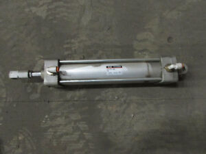 SMC air cylinder London Ontario image 1