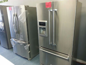 FRIDGES,STOVES,DISHWASHERS,WASHER/DRYERS Oakville / Halton Region Toronto (GTA) image 7