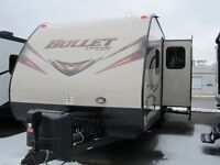 Trailer and Dirtbike!!