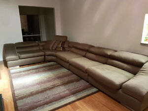 Moving Out Sale - Everything Must Go