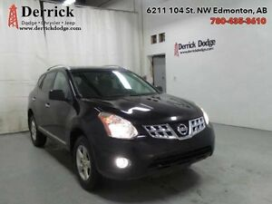 2013 Nissan Rogue SUV AWD SL Sunroof Power Group A/C $124.73 BW Edmonton Edmonton Area image 7