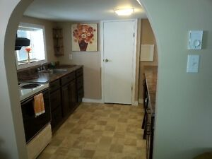 Petty Habour view home with one bedroom suite St. John's Newfoundland image 10