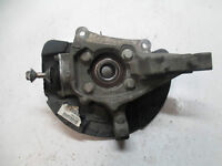 volvo s60r 2001-2009 spindle knuckle