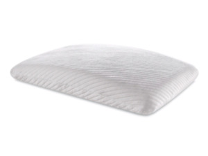 TEMPUR®-Essential Support Pillow