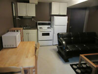 SUITE FOR RENT-SIAST-SASK POLYTECH STUDENTS ONLY