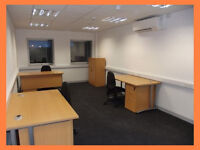 Desk Space to Let in Peterborough - PE1 - No agency fees