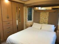 Preloved Premium Static Caravan Holiday Home For Sale Scottish Borders