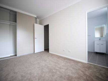 Brand new apartment for lease Fairfield West Fairfield Area Preview
