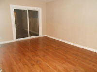 2 Bed Condo Finised Basement Best School District Bellwood