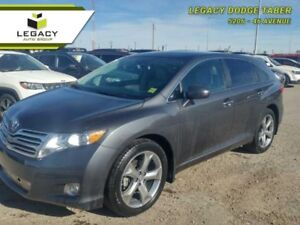 2012 Toyota Venza LE/XLE/LIMITED  - $79.45 /Wk