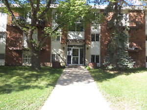 1121 Avenue W North - 2 bedroom Adult building