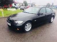 BMW 320 2.0TD 2005 320d e90 not a4 a3 gold 318d 520d Passat Octavia focus 120d