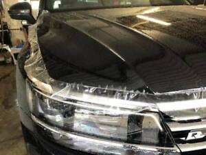 3M car paint protection / roof, bonnet, full car wrap3M car paint prot