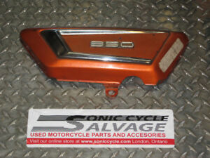 1973 yamaha rd 350 l.s. cover