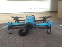 Parrot Bebop Drone BRAND NEW