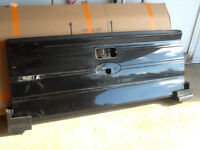 F-150.    2014 tailgate Moncton New Brunswick Preview
