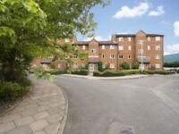 2 bedroom flat in John Silkin Lane, Surrey Quays SE8